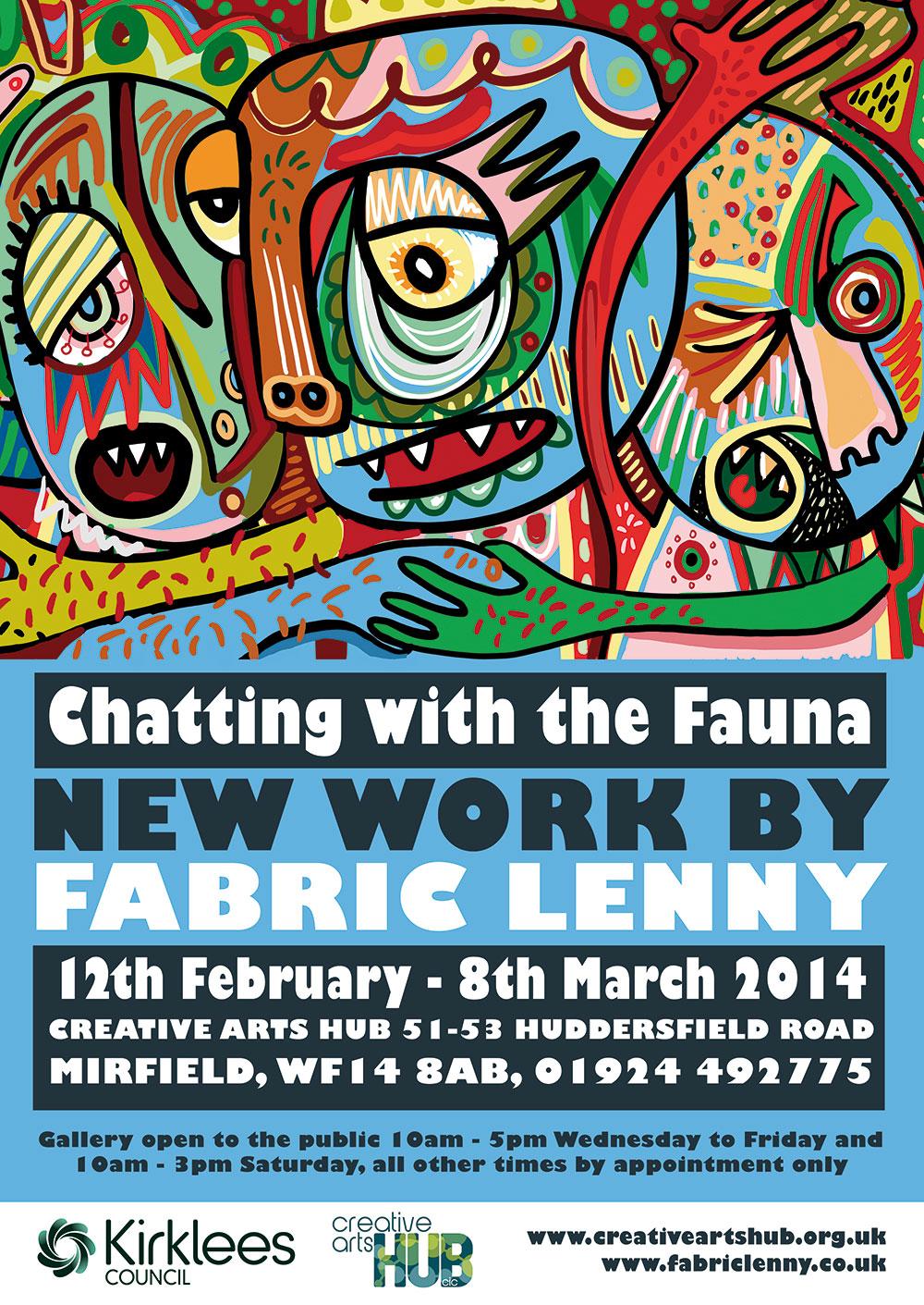 Fauna-Poster-web.jpg