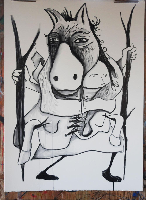 Donkey-Skin001web.jpg