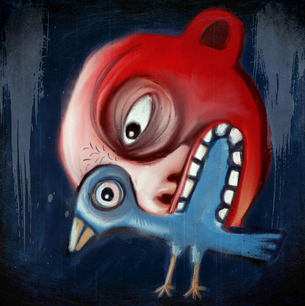 red2-head001.jpg