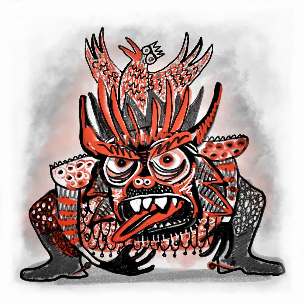 Devil-web.jpg