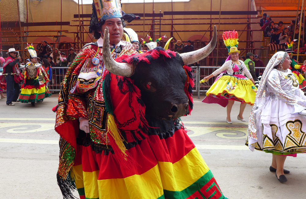 BoliviaPhoto001web.jpg