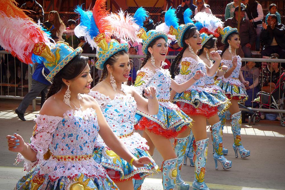 BoliviaPhoto002web.jpg
