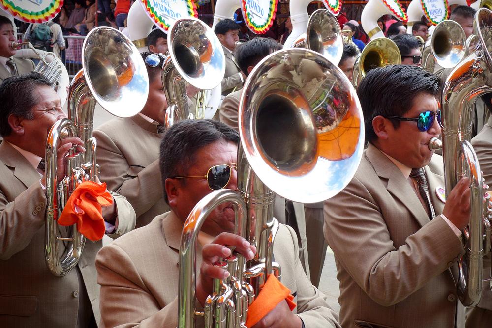 BoliviaPhoto003web.jpg