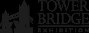 tower_bridge_logo.png