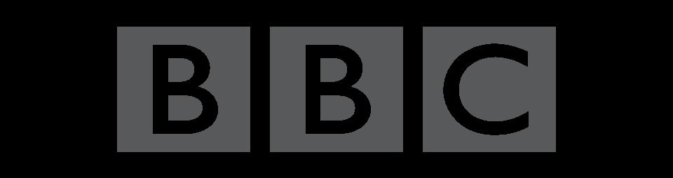 BBC-grey.png