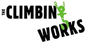 climbing-works-logo_medium_white.png