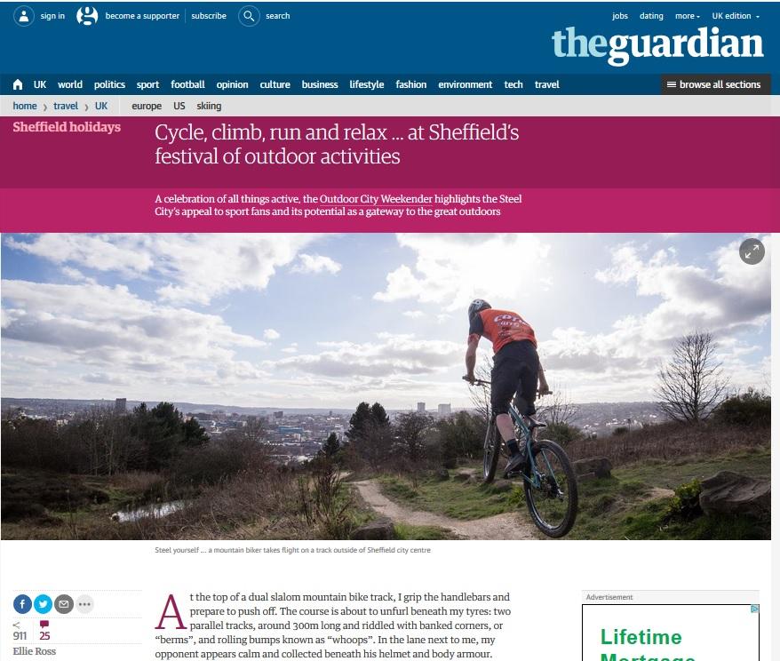 TOC_Guardian.jpg