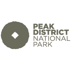 logo-peakDistrict-OG.png