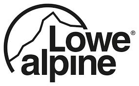 lowe logo.png
