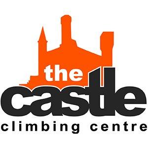 castle climbing centre.jpg
