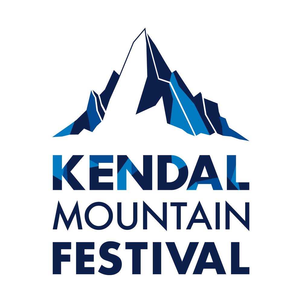 Kendal Mountain festival logo-01.png