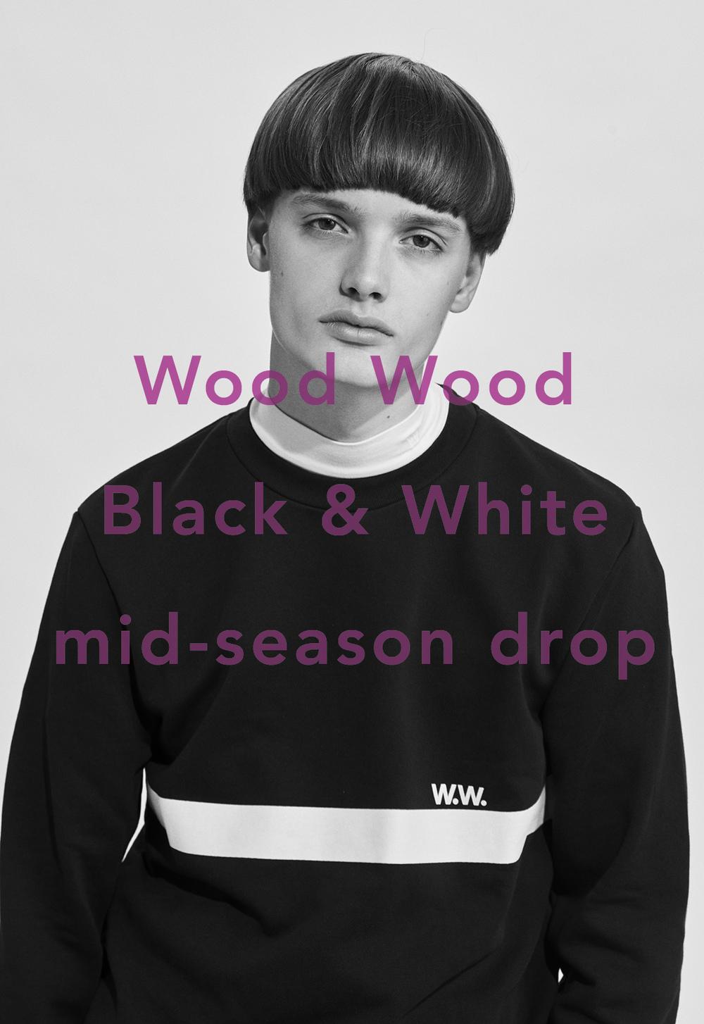 WoodWood_10sep_024314_1080.jpg