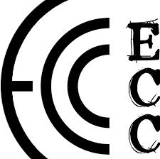 ECC.png
