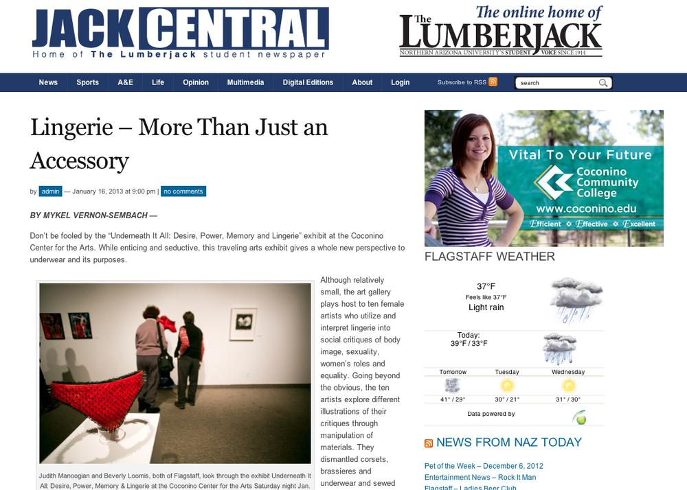 jack central article.jpg