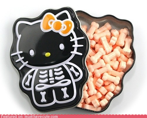 cute-kawaii-stuff-sweet-kitty-bones.jpg