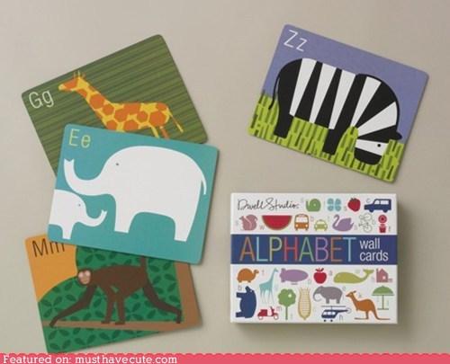 cute-kawaii-stuff-alphabet-wall-cards1.jpg