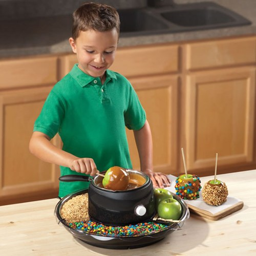 caramel apple maker.jpg