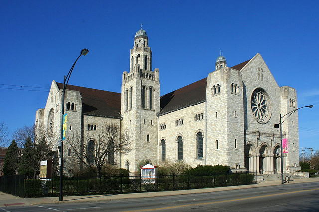 St. Rita Parish Chicago.jpeg