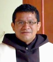 By Very Rev. Fidel Alvarado, O.S.A.   Regional Vicar of the Augustinian Vicariate in Northern Peru