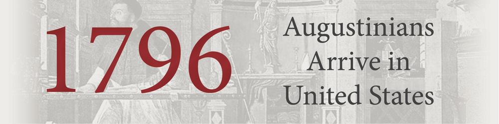 Augustinian Timeline3.jpg
