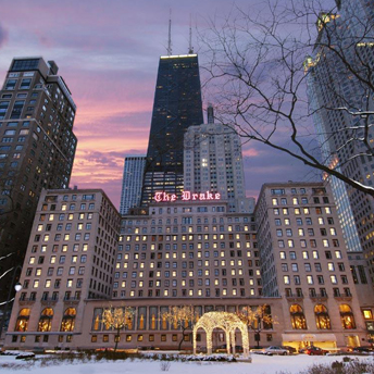 the-drake-hotel-in-chicago.jpg