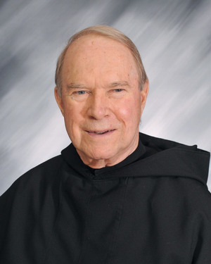 Father Brecht.JPG