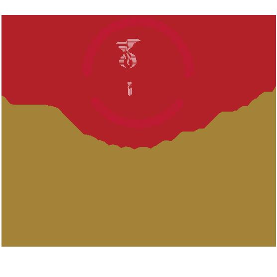 Gala Vertical Logo v1.png