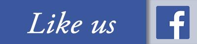 like-us-blue.png