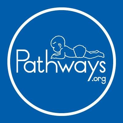 Pathways.org