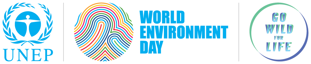 Augustinians Support World Environment Day June 5 2016