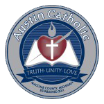 Austin Catholic HS