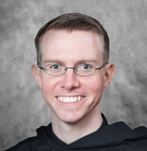 Remarks: Br. Nick Mullarkey OSA