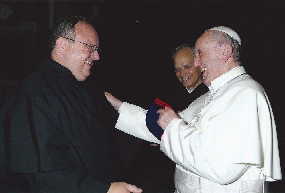 MWA Pope _10.jpg