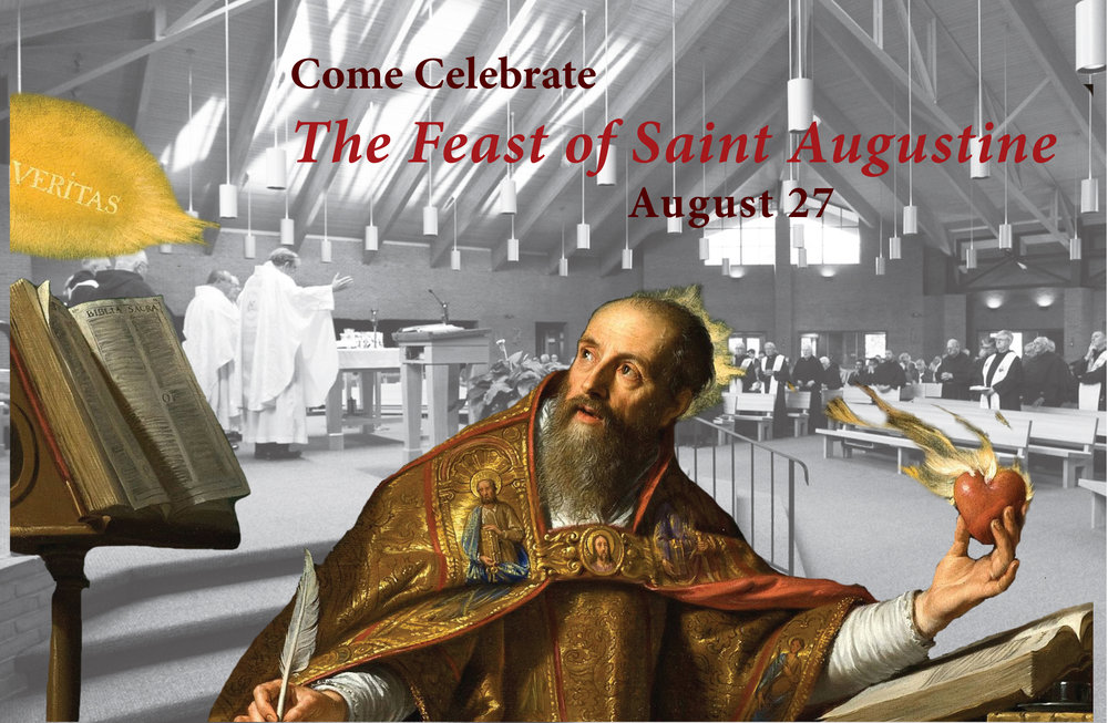 Feast of Augustine Invites-1.jpg