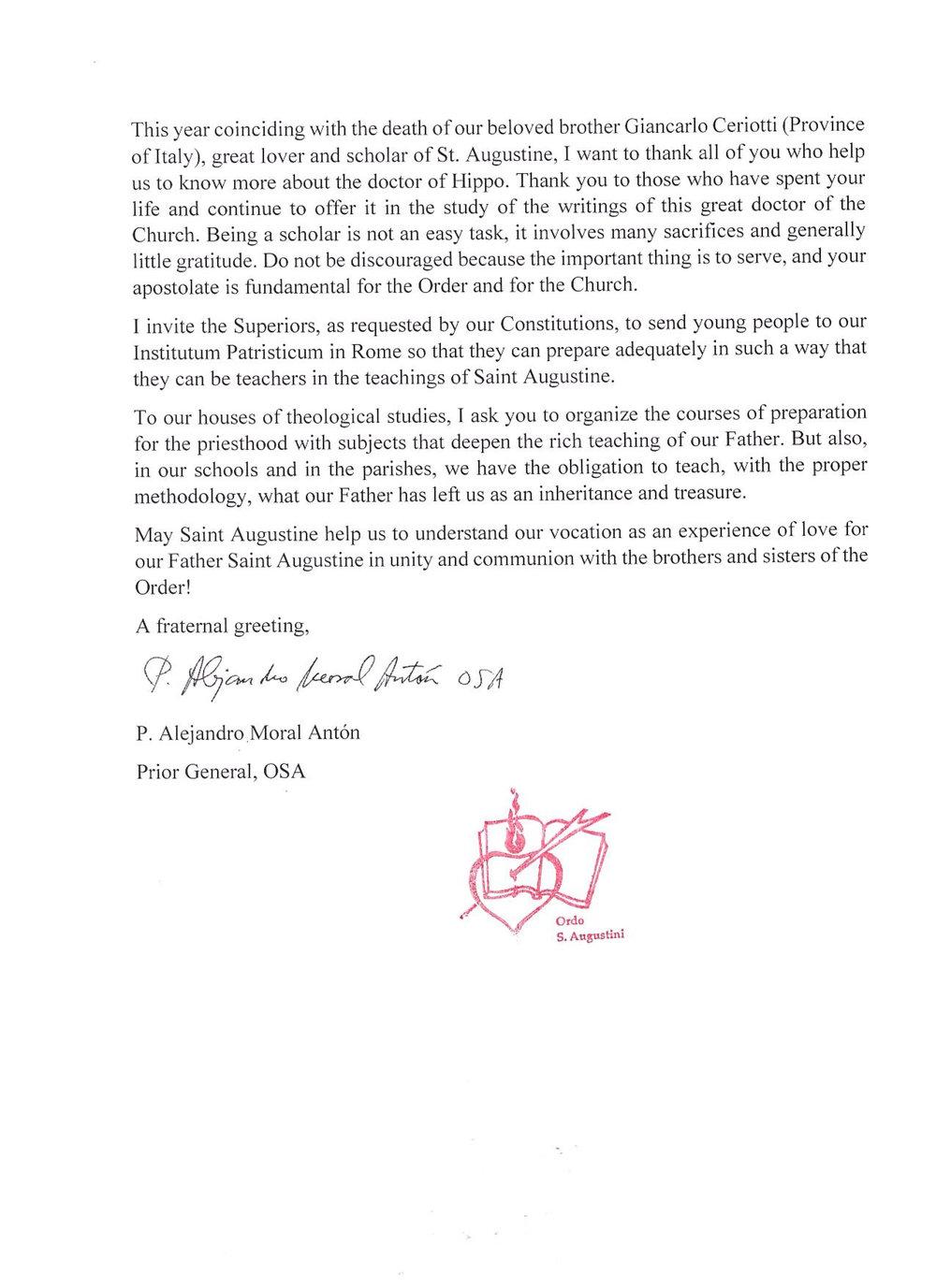letter_SPNA_english.01-2.jpg