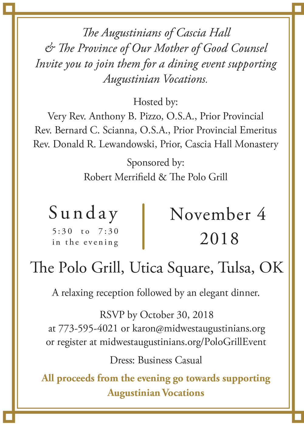 Polo Grill Invite Press-2.jpg