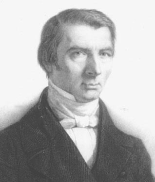 """When plunder becomes a way of life for a group of men living together in society, they create for themselves, in the course of time, a legal system that authorizes it and a moral code that glorifies it."" -   Frédéric Bastiat"