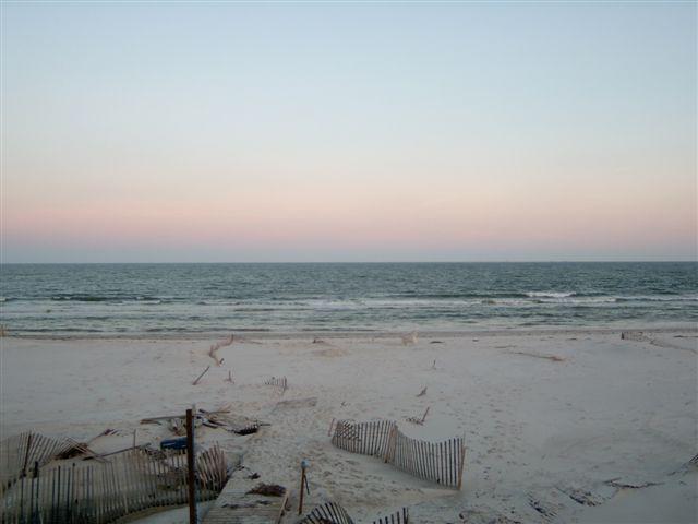 Beach Trip 2005