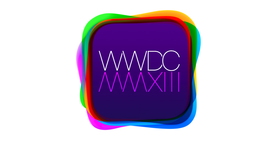 wwdc13-about-main.jpg