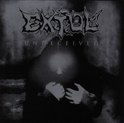 "Extol - ""Undeceived"""