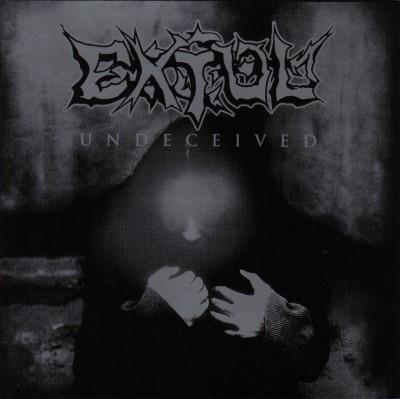 """Extol - """"Undeceived"""""""