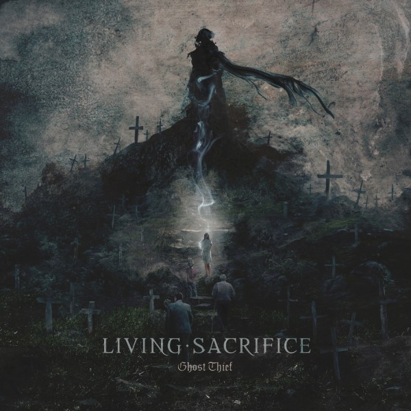 livingsacrifice.jpg