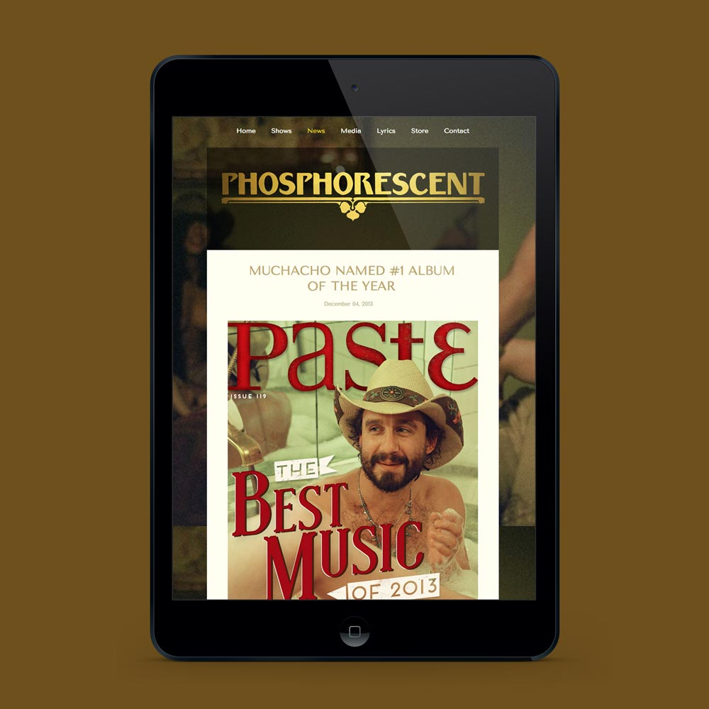phosphorescent-tablet.jpg