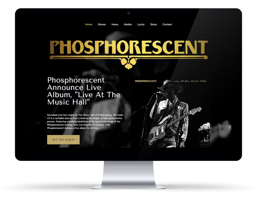 phosphorescent-desktop.jpg