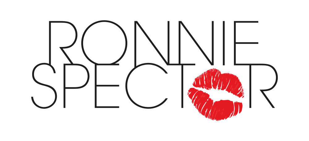 ronnie-spector-logo.png