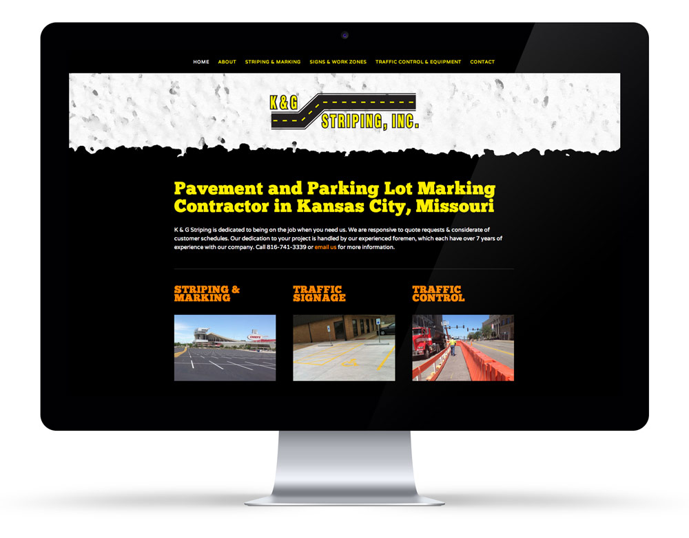 k-g-striping-website-design.jpg