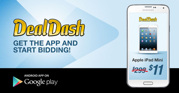 deal-dash-android-ad-4.jpg
