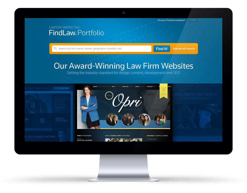 findlaw-portfolio-desktop.jpg