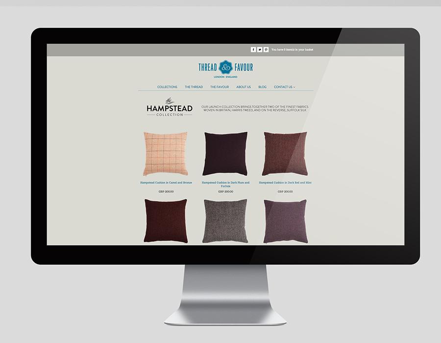 T&F-web1.jpg