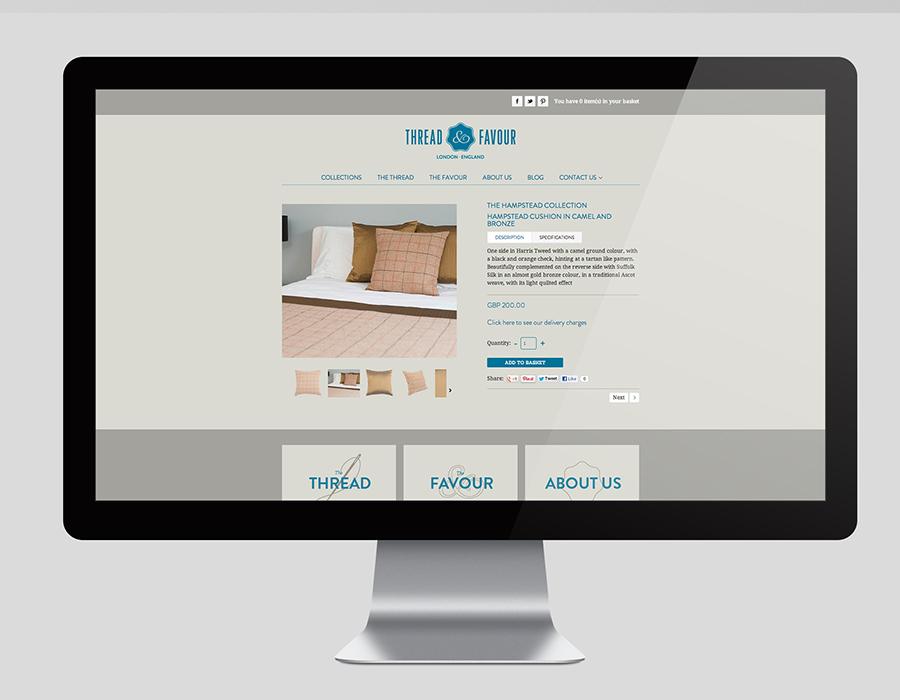 T&F-web2.jpg